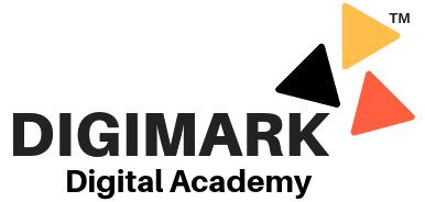 Digimark Academy