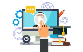 Advanced Diploma in Digital Marketing - Digimark Academy
