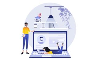 Digital Marketing Course Online - Digimark Academy