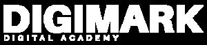 digimark-logo