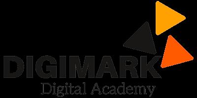 digimark-retina-logo