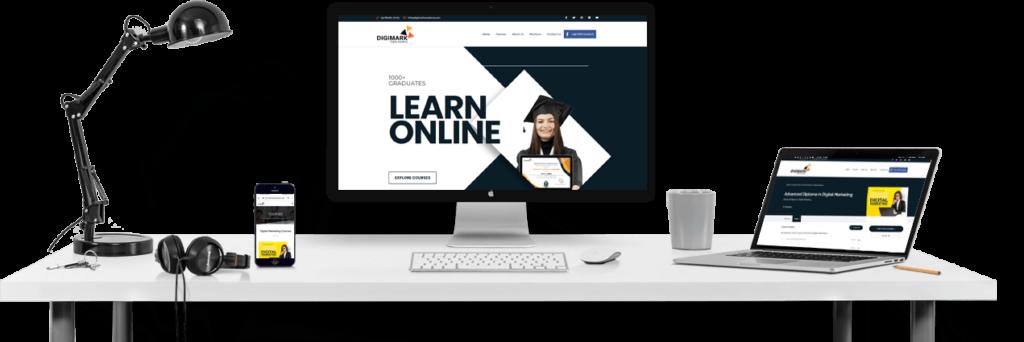 digital-marketing-course-online-4