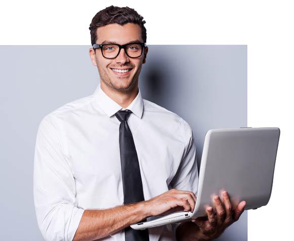 digital-marketing-course-online-5