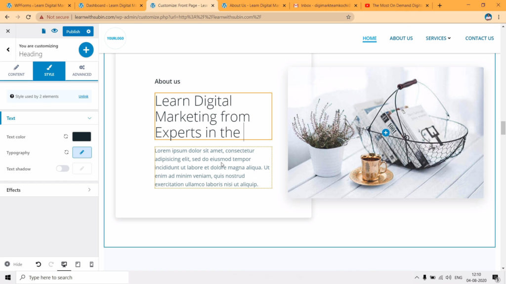 digital-marketing-course-screenshot-3