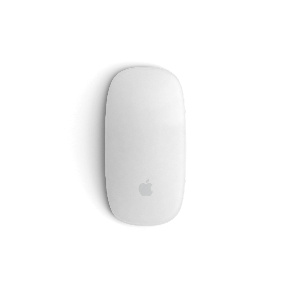 object_macmouse_1