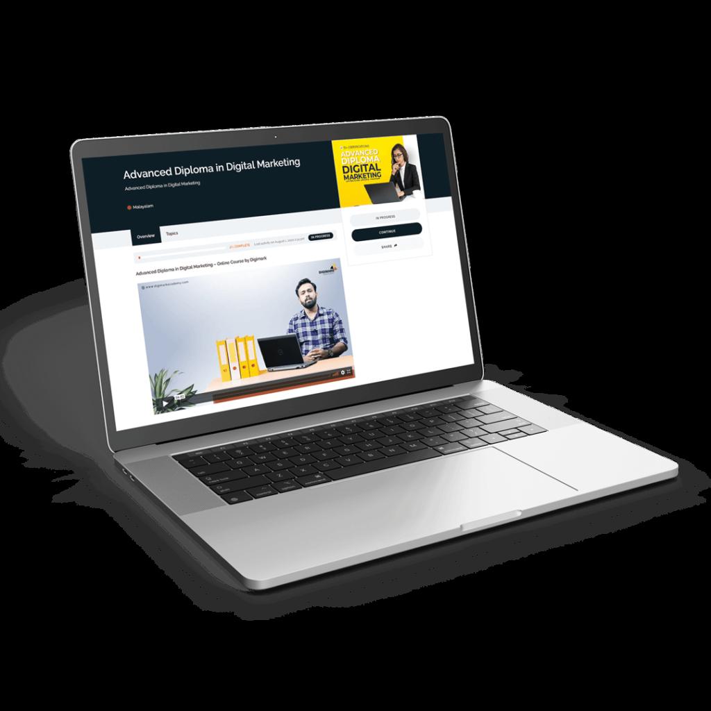 online-digimark-academy-laptop-mockup