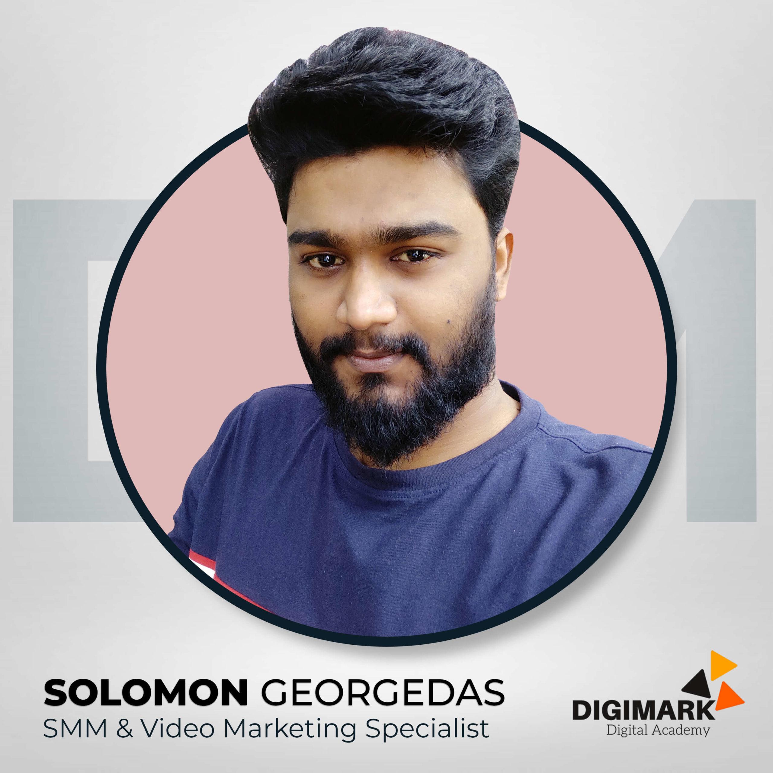 Solomon-georgedas-digimark-academy